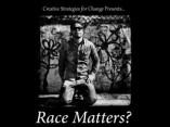 RaceMattersImage