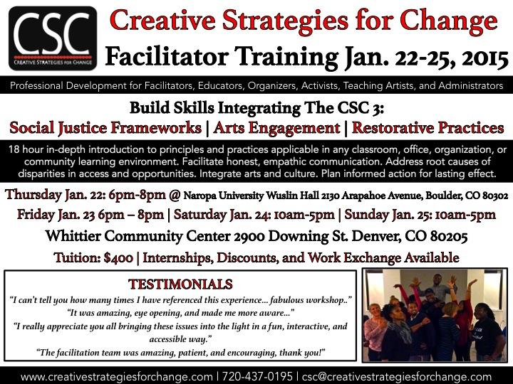 Jan. 22-25, 2015