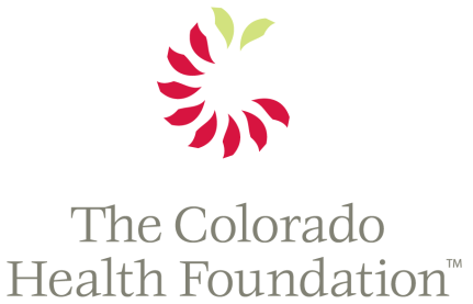 CO_Health_Fdn
