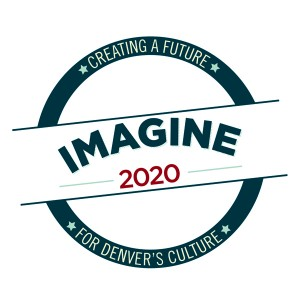 imagine-2020