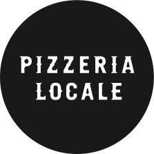PIZZERIALOC_circleStacked (1)(4)