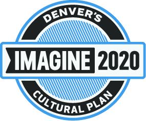 dav-107-imagine-2020-logof_cmyk-1