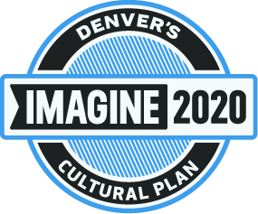 dav-107-imagine-2020-logof_cmyk-1