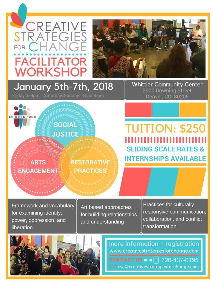 Facilitator Workshop Flyer-page-001