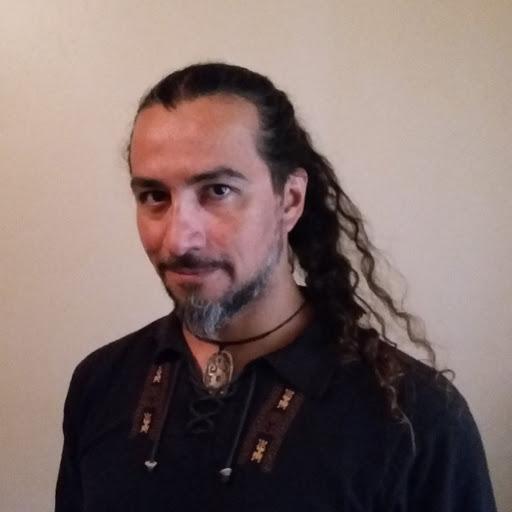 Adolfo Romero